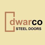 Dwarco